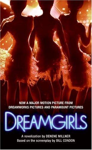 Dreamgirls (English Edition)
