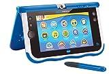 Vtech - 166805 - Tablette tactile - Storio Max 7'' - Bleu