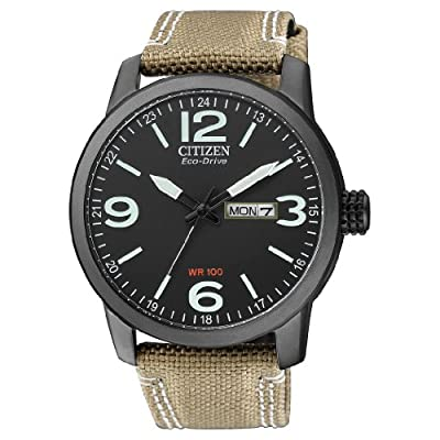 Citizen Sports BM8476-23EE