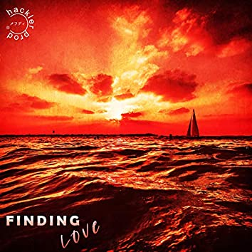 Finding Love
