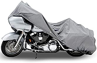 Best harley davidson covers softail Reviews