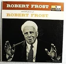 Best robert frost music Reviews