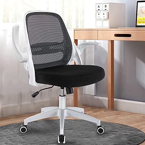 Office Chair, KERDOM Ergonomic Desk Chair