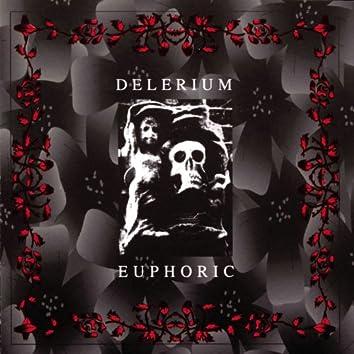 Euphoric [EP]