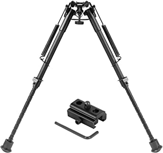 Best savage axis 243 bipod Reviews