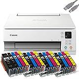 youprint Drucker für Computer
