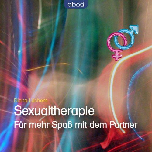 Sexualtherapie: Für mehr Spaß mit dem Partner Titelbild