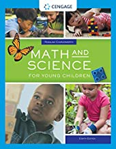 Best math and science for young children Reviews