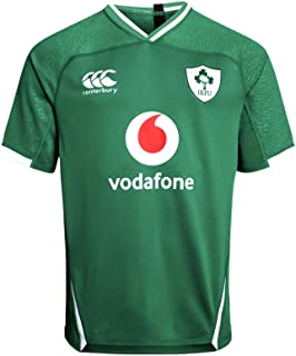 ireland away rugby jersey