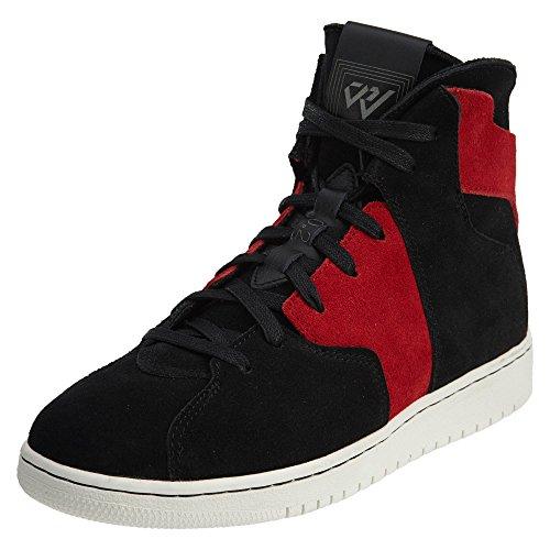 Jordan Nike Kids Westbrook (0,2BG Casual Schuh