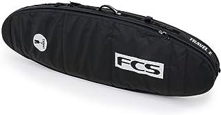FCS Travel 2 Fun Board サーフボードバッグ
