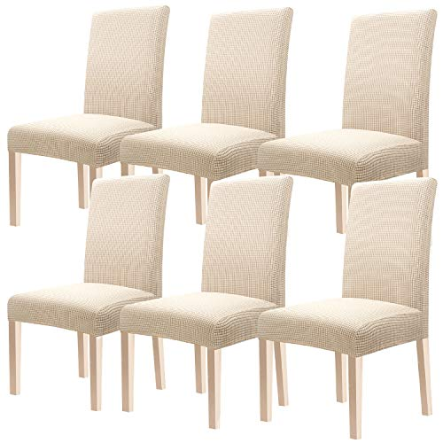 Phenomenal Hussen Gartenstuhl Gunstig Kaufen Mit Erfahrungen Von Cjindustries Chair Design For Home Cjindustriesco