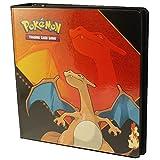 Ultra Pro Pokemon: Charizard Album, 2'
