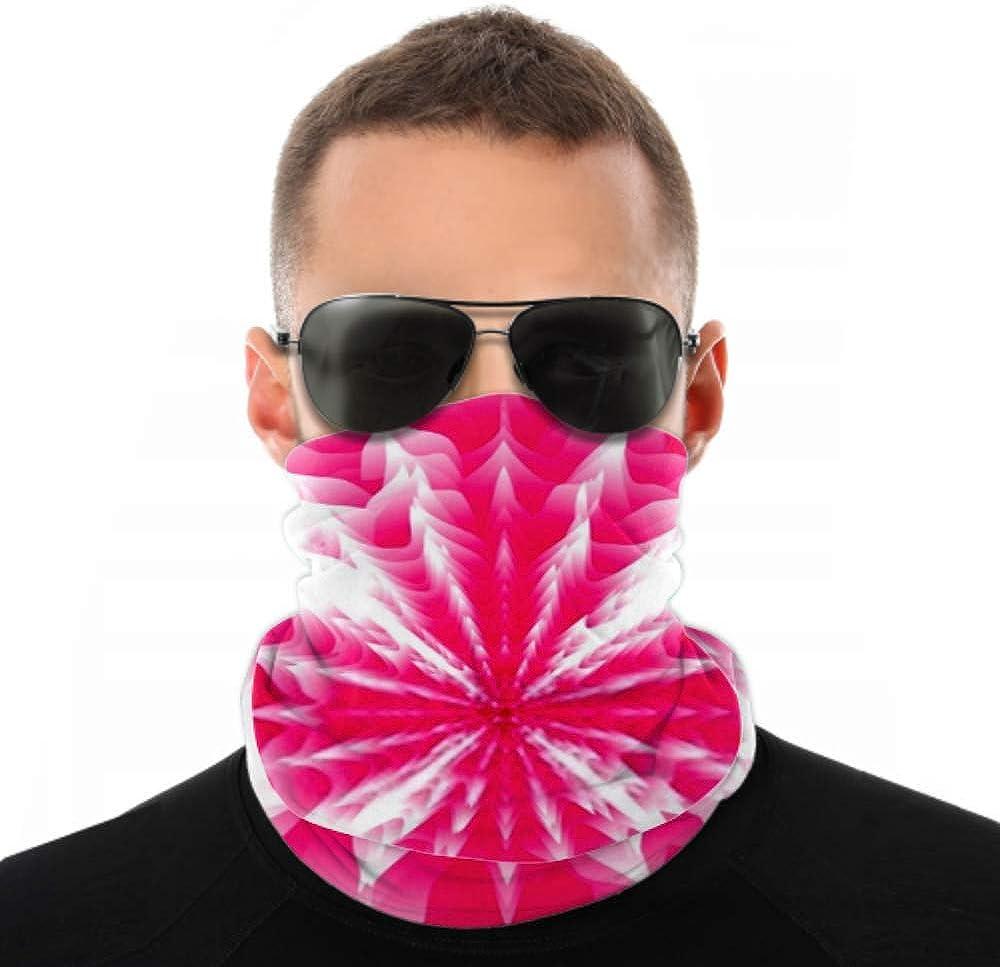 Headbands For Men Women Neck Gaiter, Face Mask, Headband, Scarf Abstract Burst Background Random Texture Explosion Turban Multi Scarf Double Sided Print Stretchy Headbands Women For Sport Outdoor