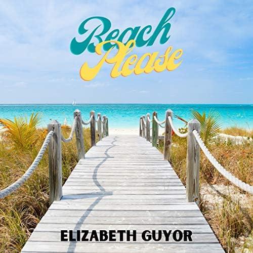 Elizabeth Guyor