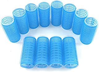 velcro rollers clips