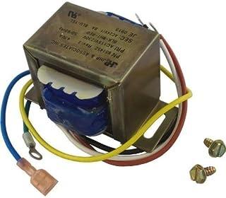 Raypak 011605F 130A 120/240V Transformer