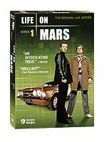 Life on Mars: Series 1 (4pc) [DVD] [Import]