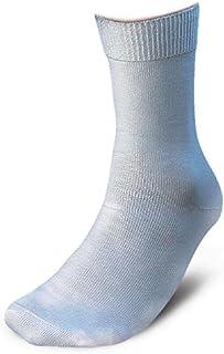 Silipos Arthritic/Diabetic Gel Sock Color - Black - Small