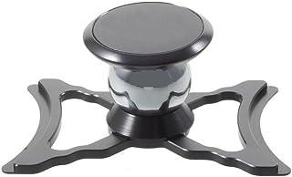 Soporte de Coche para Coche con Ventilador Giratorio de 360 Grados para Audi A3/S3