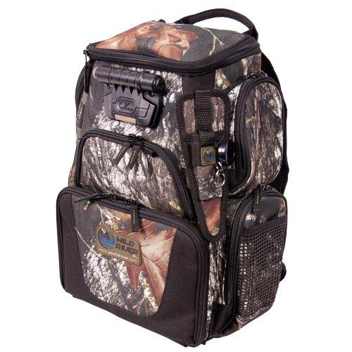Best Value Fishing Backpack
