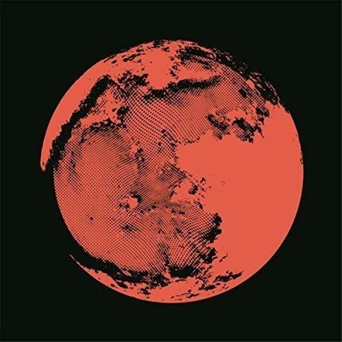 Monster Moon