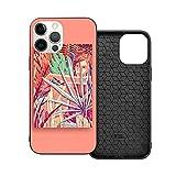 Coque de téléphone personnalisée Compatible avec Lonely Samsung Girl iPhone 12/11 Pro Max 12 Mini...