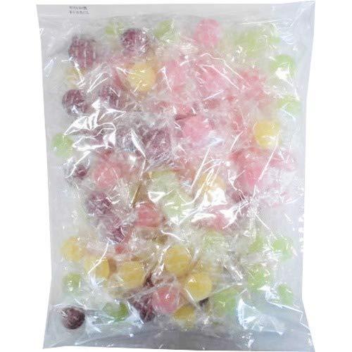 しずく玉 ミックスアラカルト 1kg (約110粒入) 12440