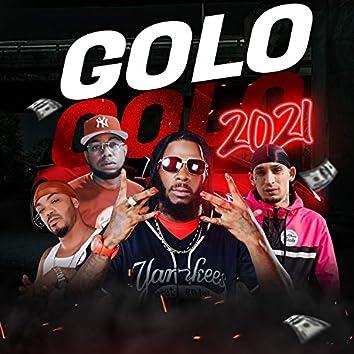 Gologolo 2021 (feat. El Jincho & Ramo Roma)