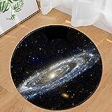 alfombra universo