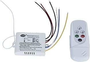 SM SunniMix 5 Piezas Codificador Rotatorio Adaptador EC11 Potenci/ómetro Sensor Rotativo Industrial Accesorio