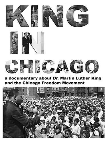 King in Chicago [OV]