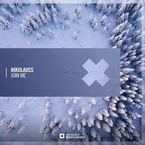Nikolauss