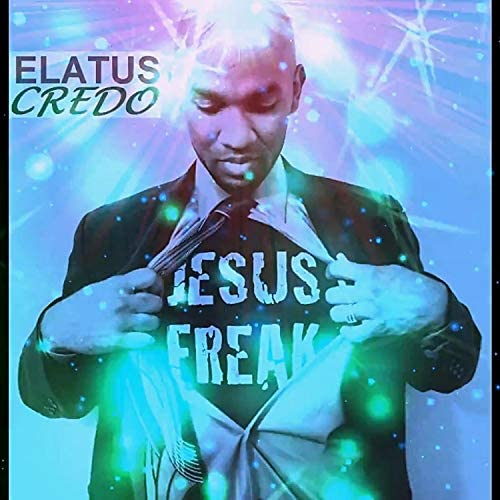 Elatus Credo