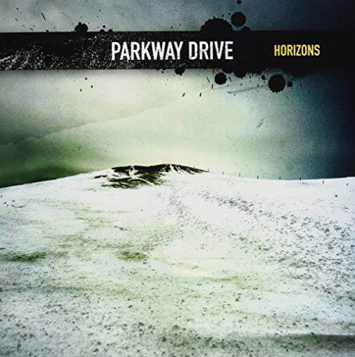 Parkway Drive   Horizons [Vinyl LP]