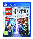 Lego Harry Potter Collection - PlayStation 4 - [Edizione: Regno Unito]