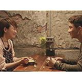 第32話 カレーライス2&生姜炒飯1