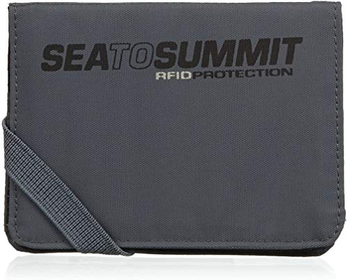 Sea-to-summit - Tarjetero Card Holder RFID