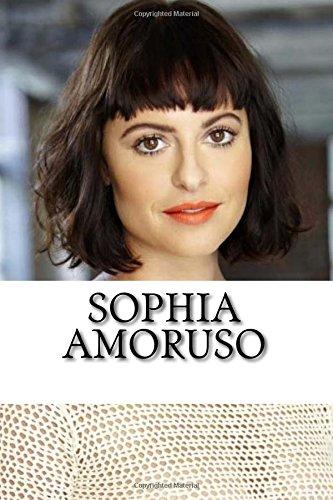 Sophia Amoruso: A Biography