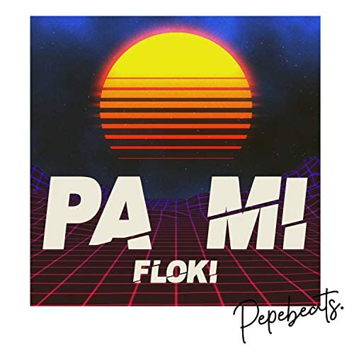 pepebeats & Floki