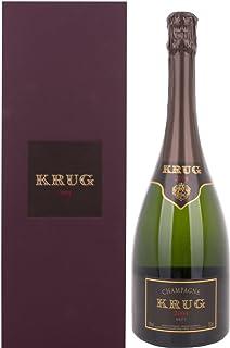Krug Vintage mit Geschenkverpackung 2004 Champagner 1 x 0.75 l