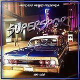 SuperSport [Explicit]