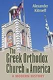 The Greek Orthodox Church in A...