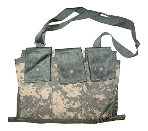 Specialty Defense Systems Molle ...