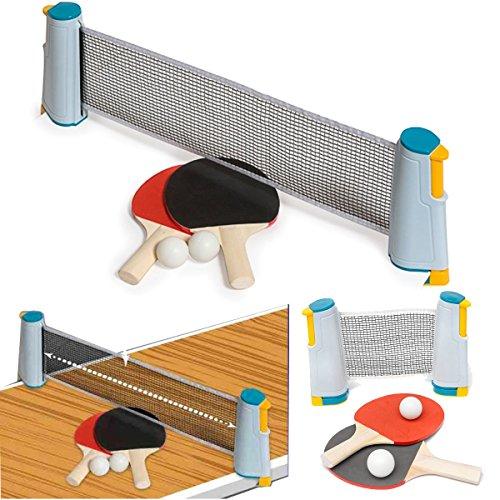 joola world cup table tennis