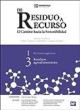 Residuos agroalimentarios I.3 (Medio Ambiente)