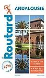 Guide du Routard Andalousie