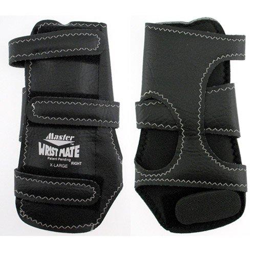 Wrist Rare Mate RH or Max 44% OFF RHXL - LH