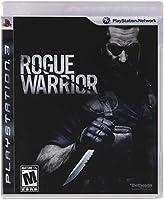 Rogue Warrior (輸入版:北米) - PS3