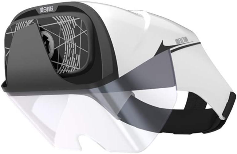 Ar Smart Glasses Set Glasses AR Augmented Reality Glasses 4K Theater vr Game Headset AR Glasses
